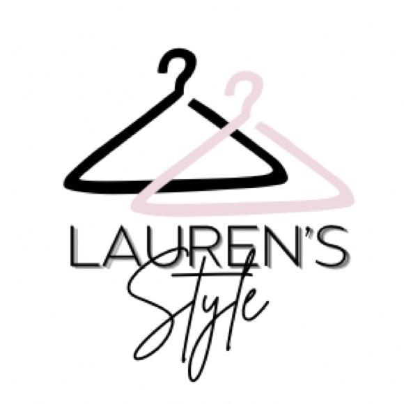 laurene25